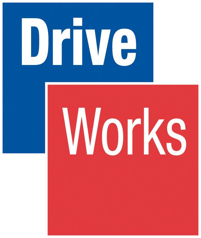 DriveWorks