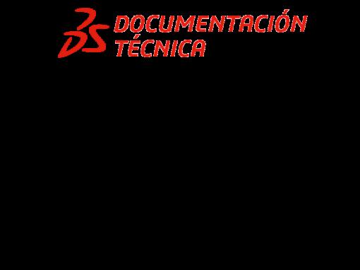 Creación de documentación técnica de calidad