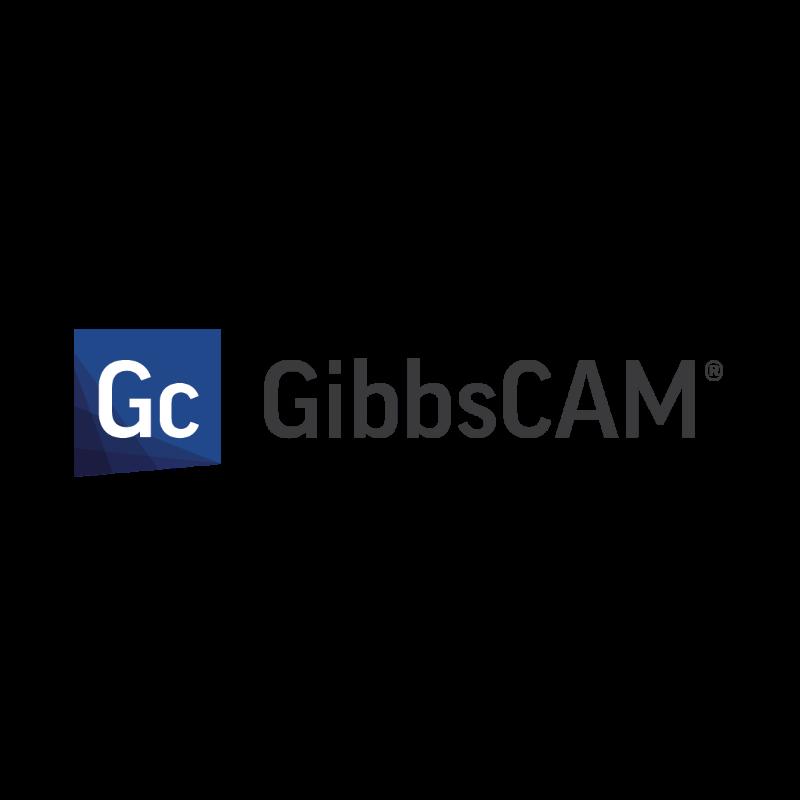 GibbsCAM Logo