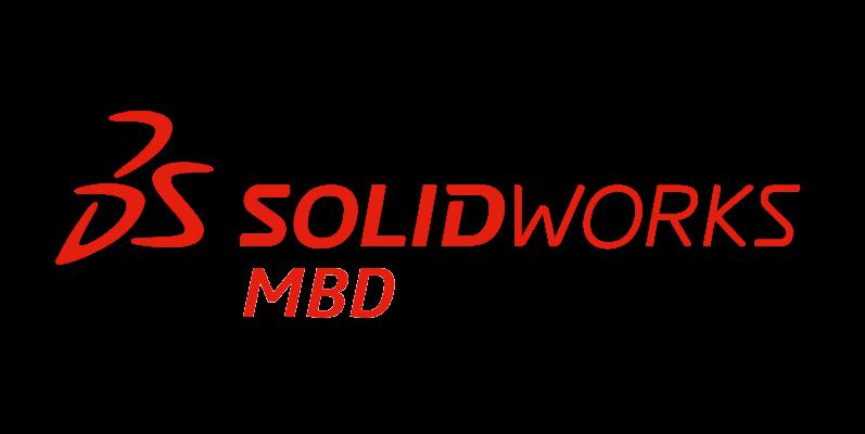 SOLIDWORKS MDB