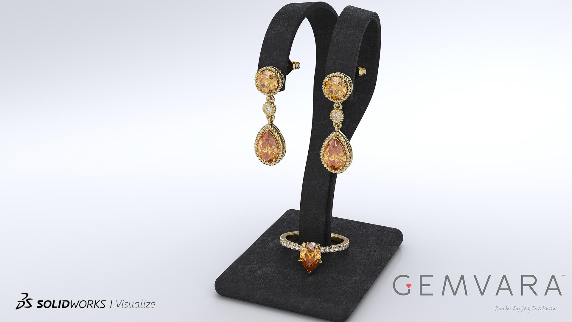SW Visualize_jewelry-1