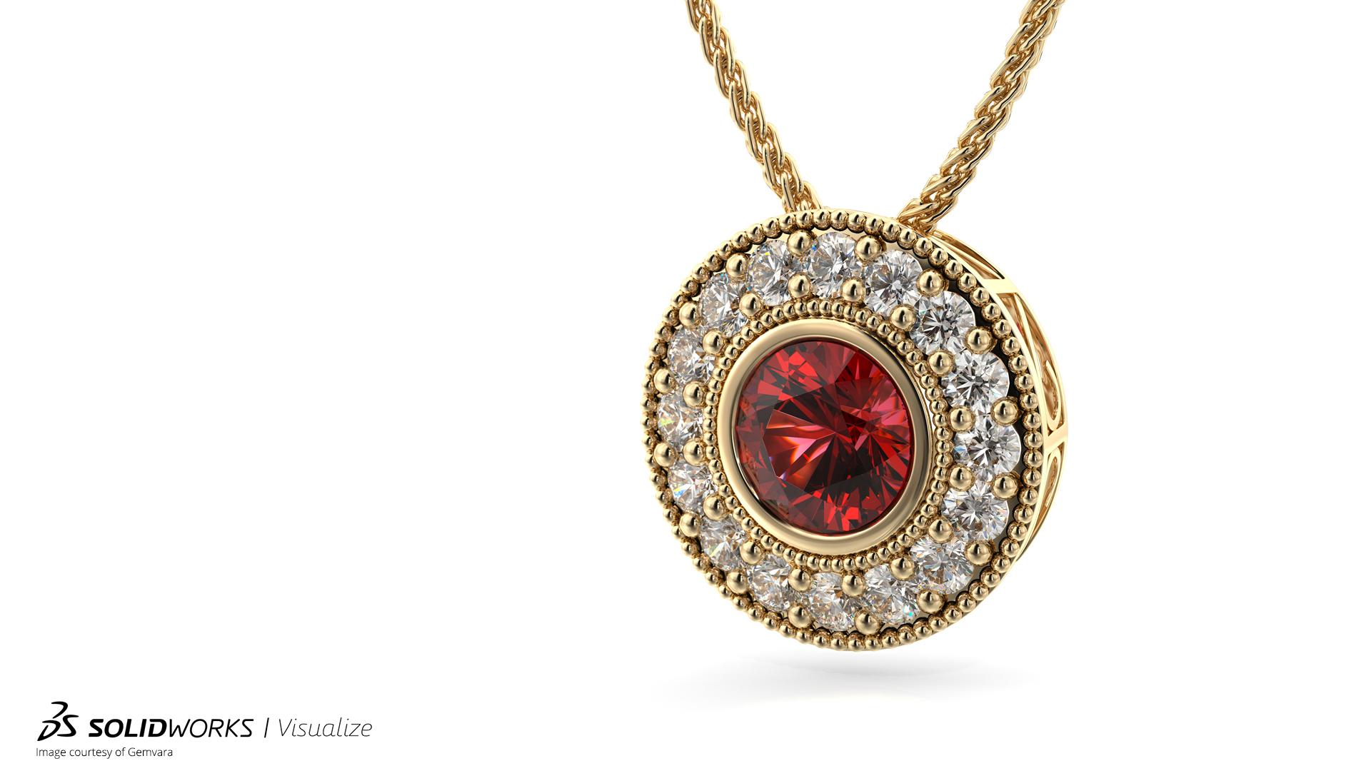 SW Visualize_jewelry-2