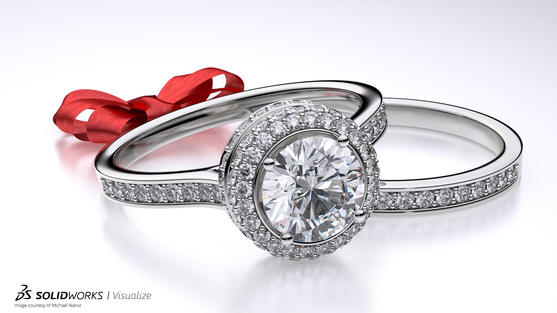SW Visualize_jewelry-3