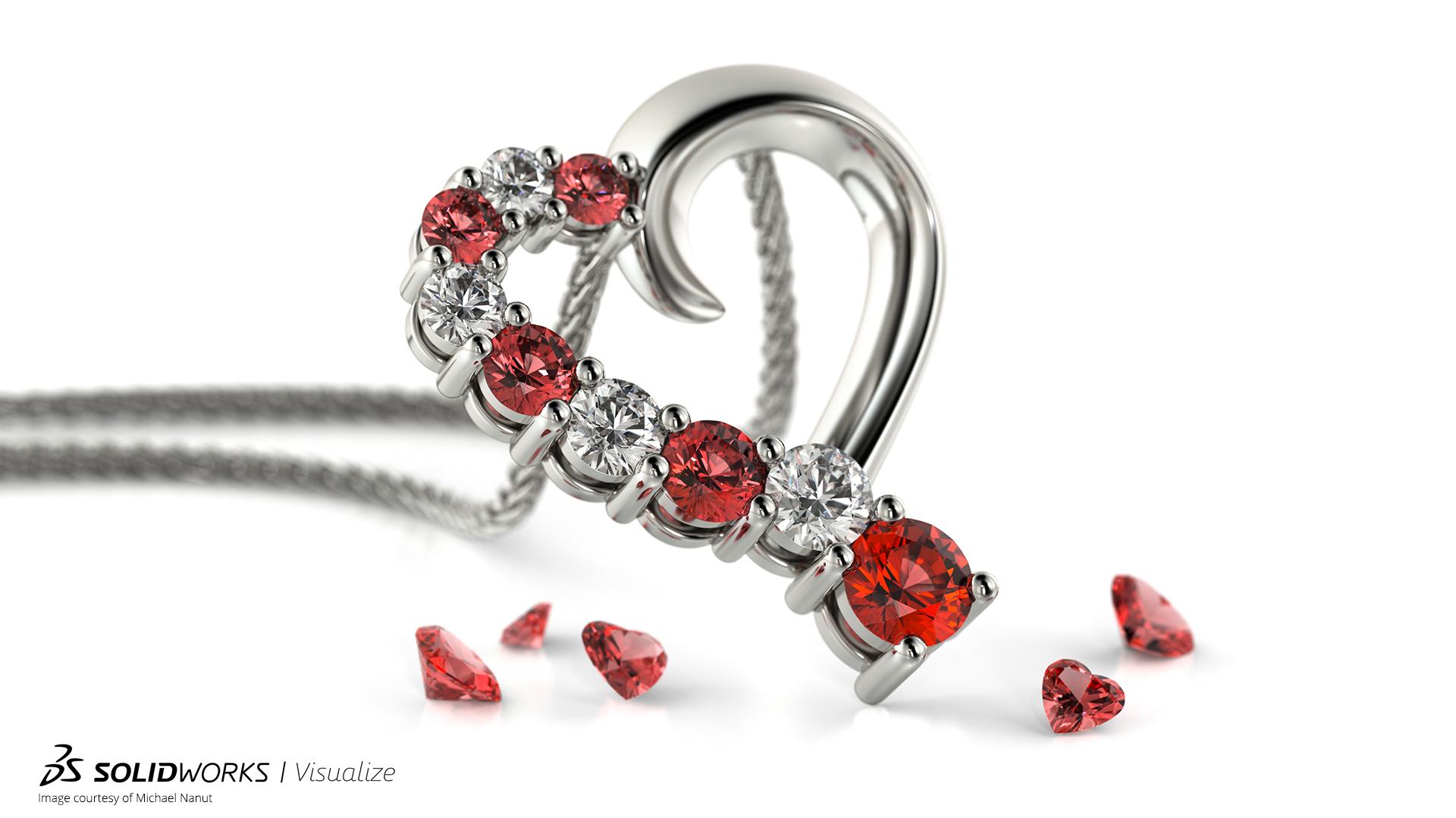 SW Visualize_jewelry-4