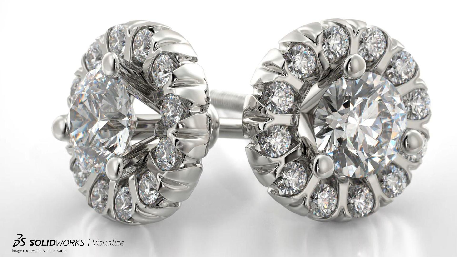 SW Visualize_jewelry-5