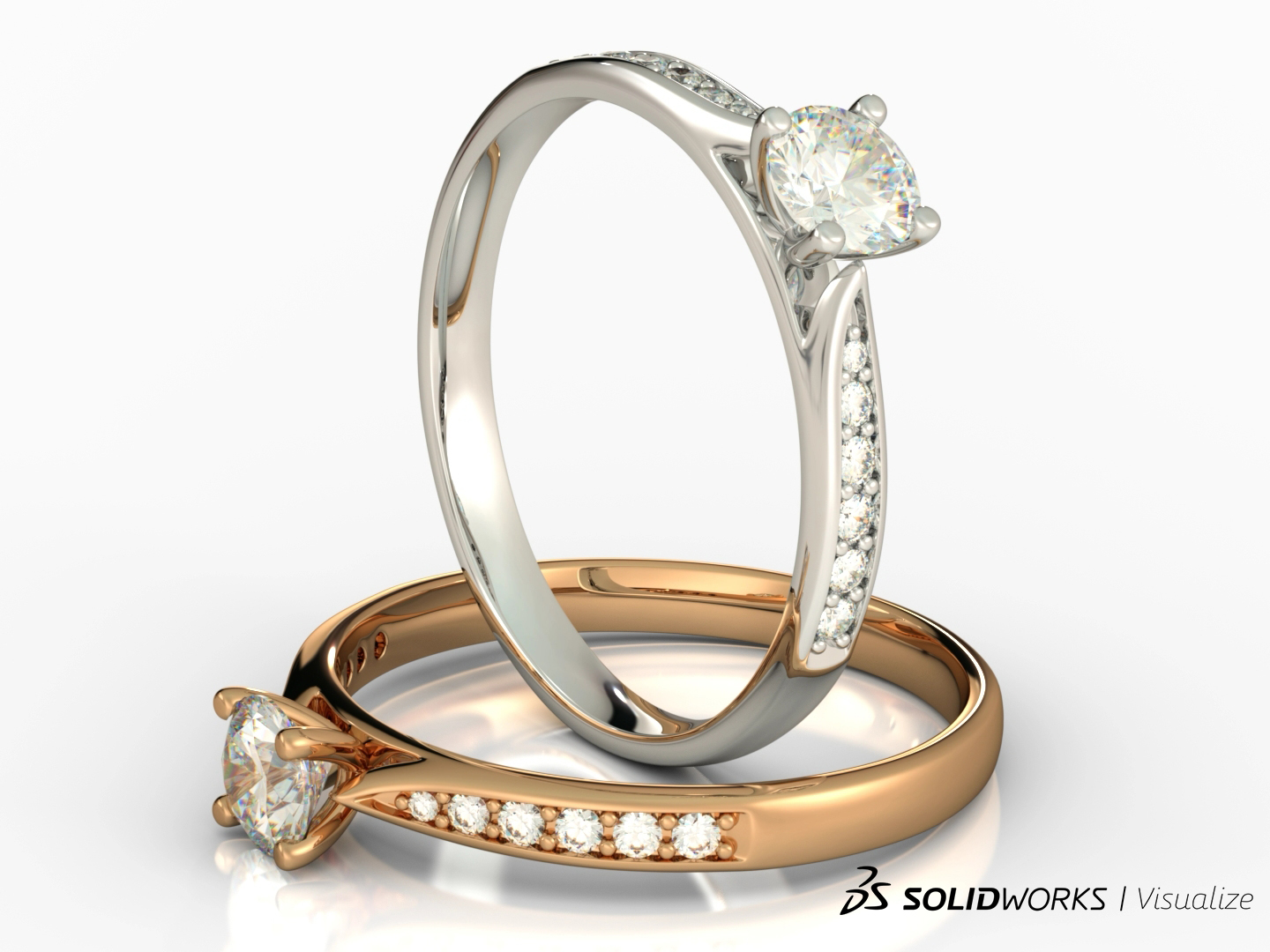 SW Visualize_jewelry-6