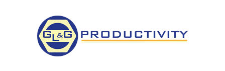 Caso de éxito: GL&G Productivity