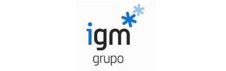 Caso de éxito: IGM Group