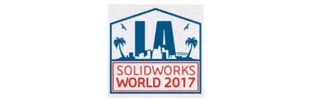 Blog Técnico: Novedades técnicas presentadas en el SWW17