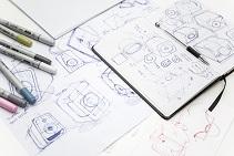 Primeros pasos del desarrollo – Tharsis Design SL – 02/05/2018