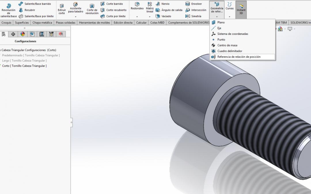 Cómo añadir componentes a la Toolbox