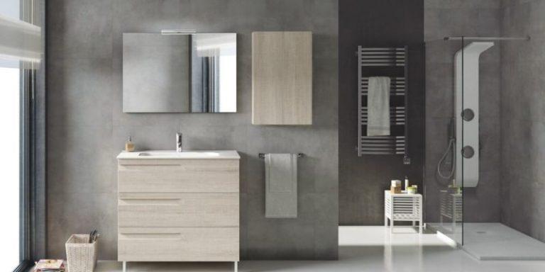 Mobiliario de Baño ¿Cómo adaptarnos a los cambios?