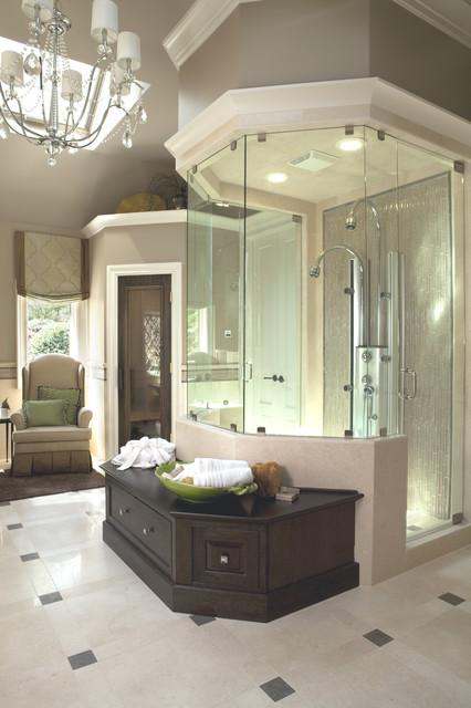 sector mobiliario baño