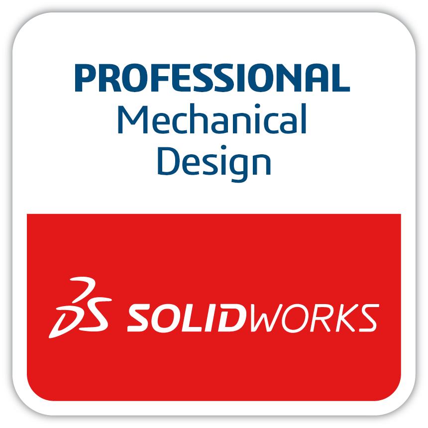 Professional - Mechanical Design