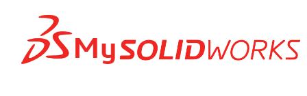 ¿Qué es MySolidworks y cómo puedo crear mi propia cuenta?