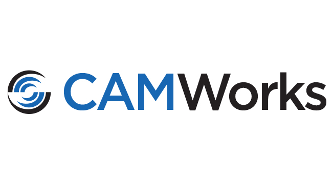 Logo CAMWorks