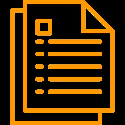 icon.-documentacion