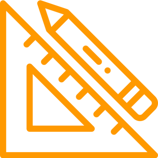 icon-diseño