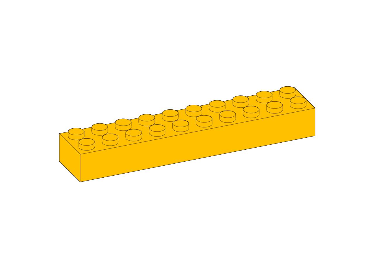 icon-fabricacion