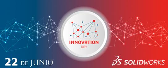 ¿Por qué no debo perderme el Innovation Day?